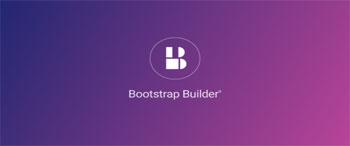 CoffeeCup.Responsive.Bootstrap.Builder.center عکس سنتر