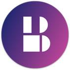 CoffeeCup.Responsive.Bootstrap.Builder.logo عکس لوگو
