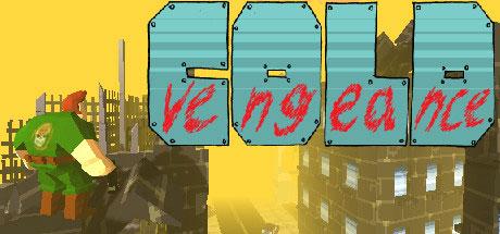 Cold.Vengeance.center عکس سنتر