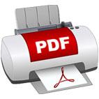 CoolUtils.Total.PDF.Printer.logo عکس لوگو