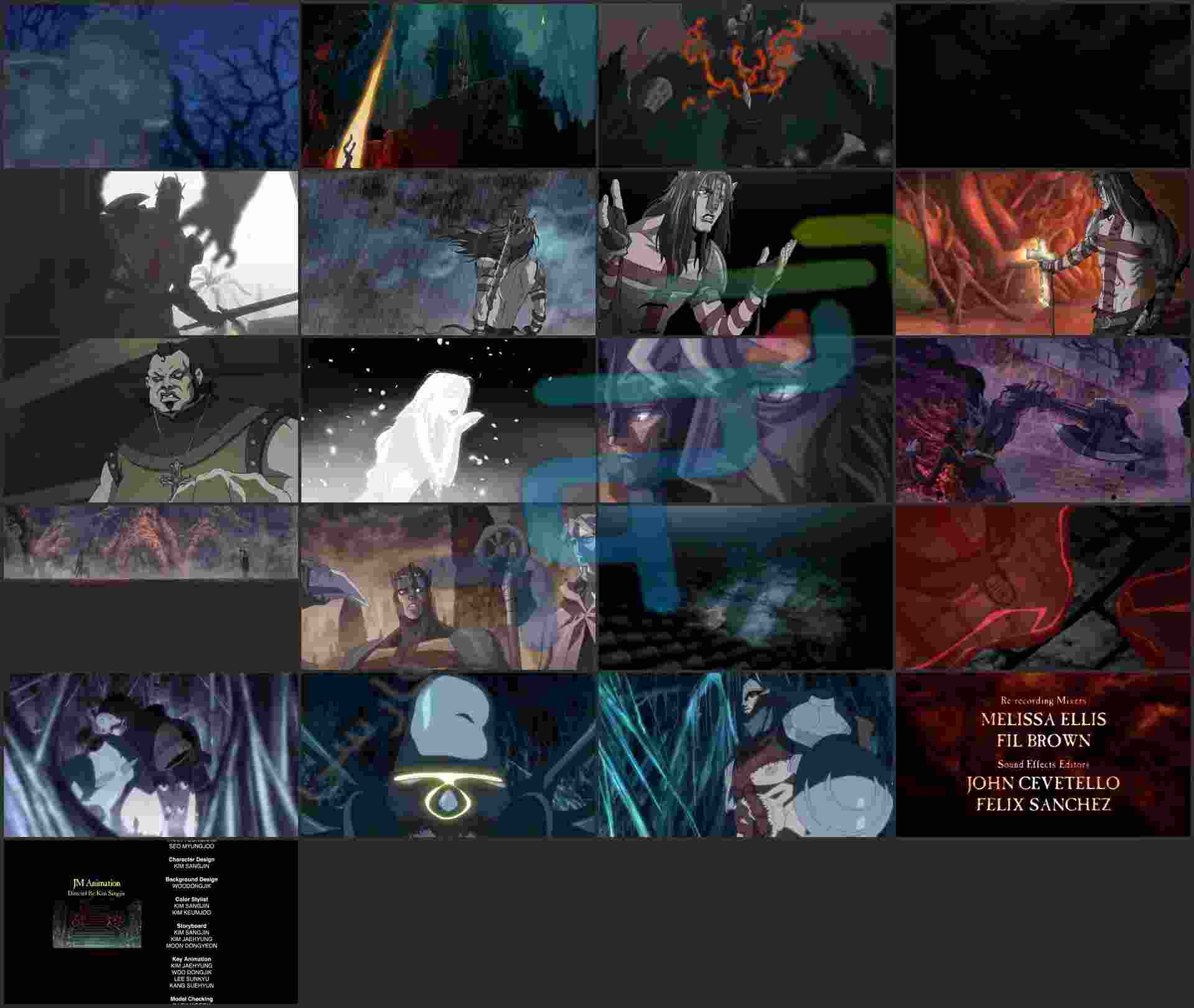 Dantes_Inferno_An_Animated_Epic_2010_720p_BluRay_www.download.ir.mp4