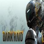 Dark.Raid.logo عکس لوگو