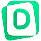 Diffchecker-Logo