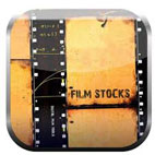 Digital.Film.Tools.Film.Stocks.logo عکس لوگو