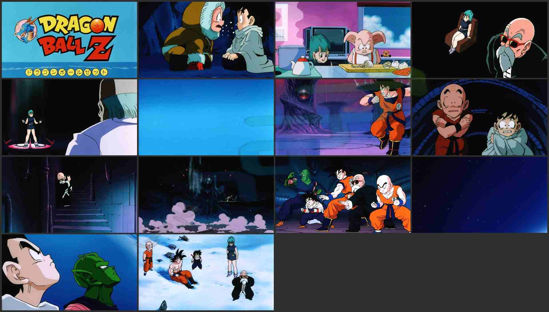 Dragon_Ball_Z_The_Worlds_Strongest_1990_BluRay_720p_Download.ir.mkv (Copy)
