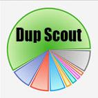 Dup.Scout.logo عکس لوگو