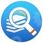 Duplicate.Photos.Fixer.logo عکس لوگو