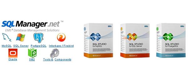 EMS.SQL.Manager.for.PostgreSQL.center عکس سنتر