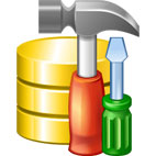 EMS.SQL.Manager.for.PostgreSQL.logo عکس لوگو