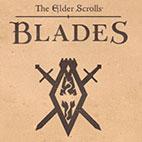 لوگوی بازی اندروید The Elder Scrolls: Blades