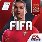 بازی FIFA Soccer