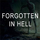 FORGOTTEN.IN.HELL.logo عکس لوگو