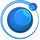 FXhome.Action.logo عکس لوگو