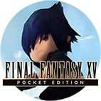 بازی FinalFantasy