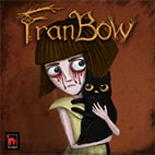 بازی FranBow