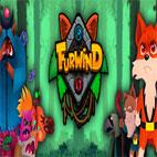 Furwind.logo عکس لوگو