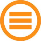 Futuremark.PCMark.10.logo عکس لوگو