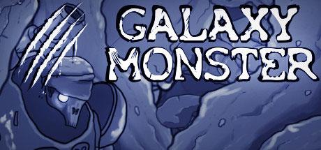Galaxy.Monster.center عکس سنتر