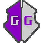 بازی GameGuardian