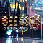 Geeksos