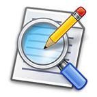 Gillmeister.Batch.Text.Replacer.logo1 عکس لوگو
