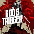 Gods.Trigger.OMG.Edition-Logo