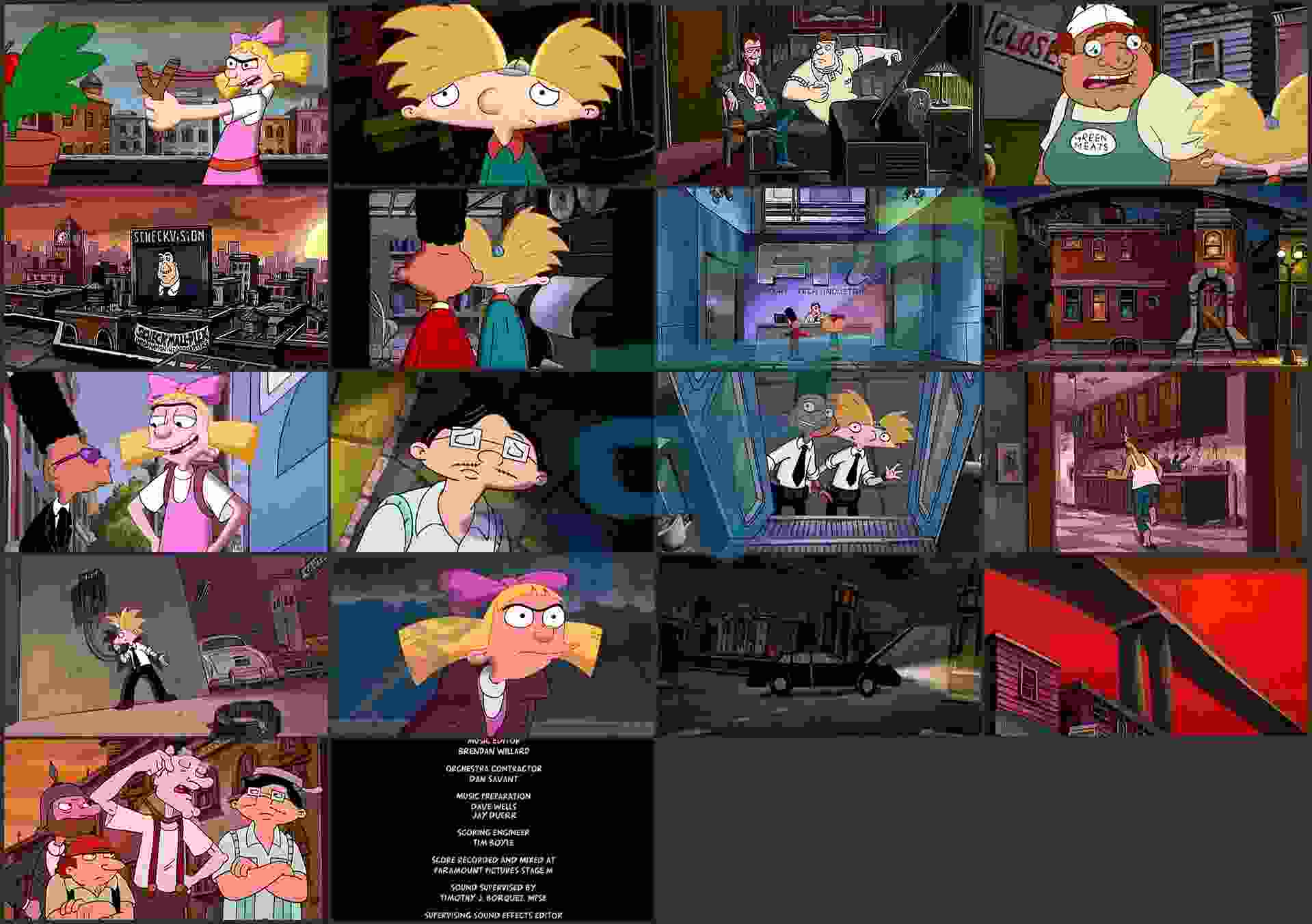 Hey_Arnold_The_Movie_2002_720p__www.download.ir.mp4