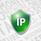 Hide.ALL.IP.logo عکس لوگو