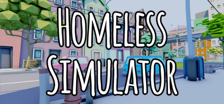 Homeless.Simulator.center عکس سنتر