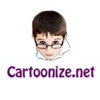 Image.Cartoonizer.Premium.logo عکس لوگو