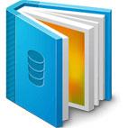 ImageRanger.logo عکس لوگو