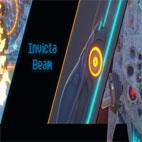 Invicta.Beam.logo عکس لوگو