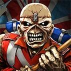 Iron-Maiden-Legacy-of-the-Beast-logo