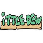ازی اندروید Ittle Dew