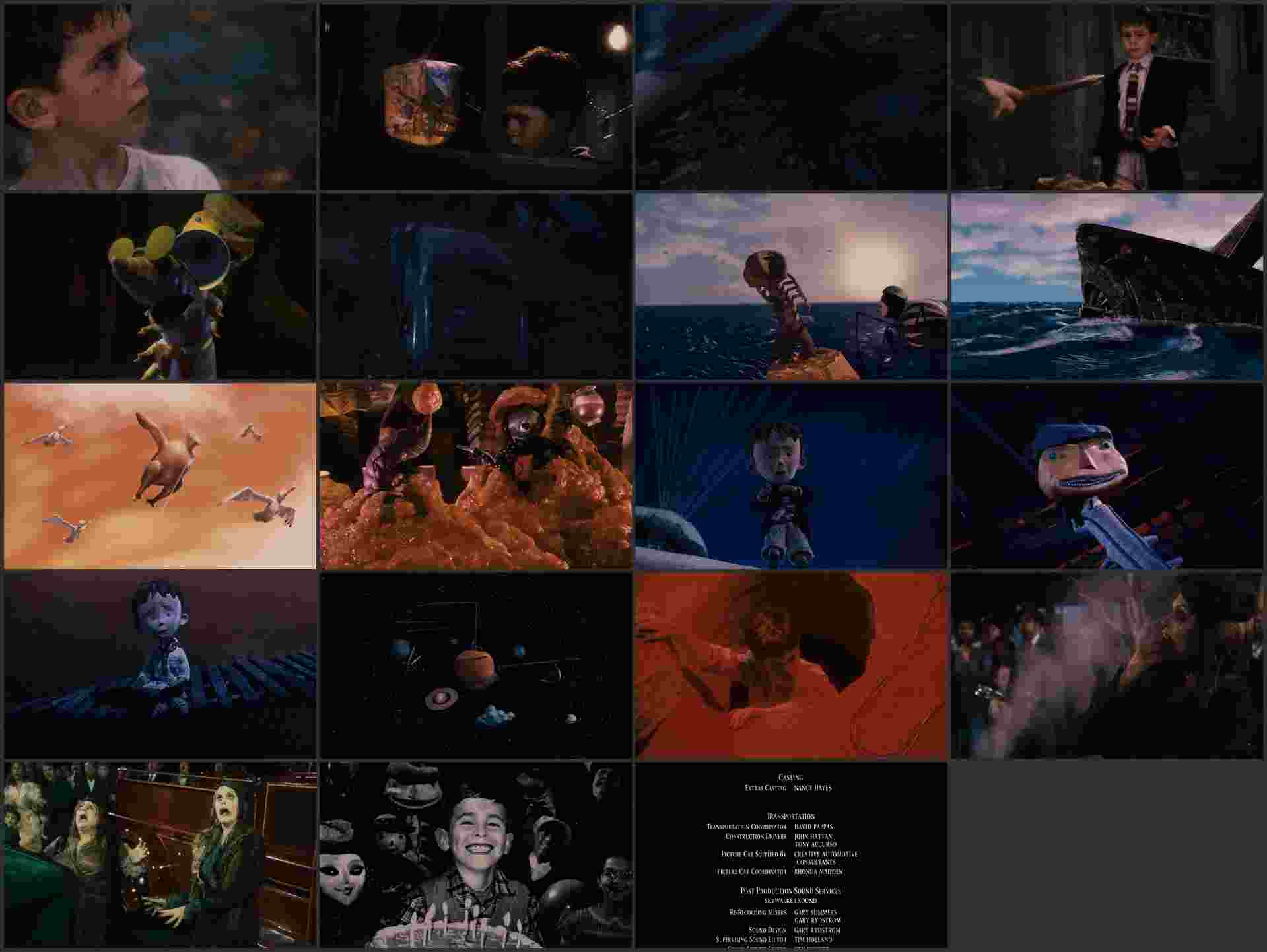 James_And_The_Giant_Peach_1996_1080p__Download.ir.mp4 cover.www.download.ir