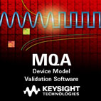 Keysight-Model-Quality-Assurance-Logo