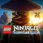 LEGO-Ninjago-Shadow-of-Ronin-logo