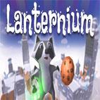 Lanternium.logo عکس لوگو