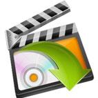 Leawo.Video.Converter.logo عکس لوگو