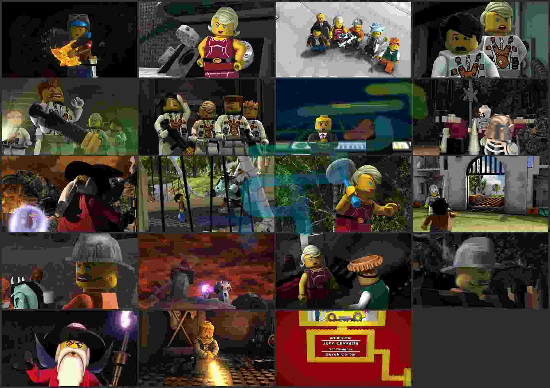 Lego_The_Adventures_Of_Clutch_Powers_2010_1080p_BluRay__www.download.ir.mp4 (Copy)