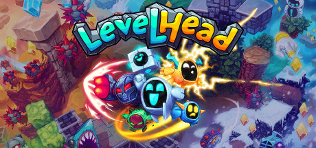 Levelhead.center عکس سنتر