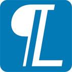 Lightkey.logo عکس لوگو