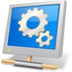 LizardSystems.Remote.Process.Explorer.logo عکس لوگو