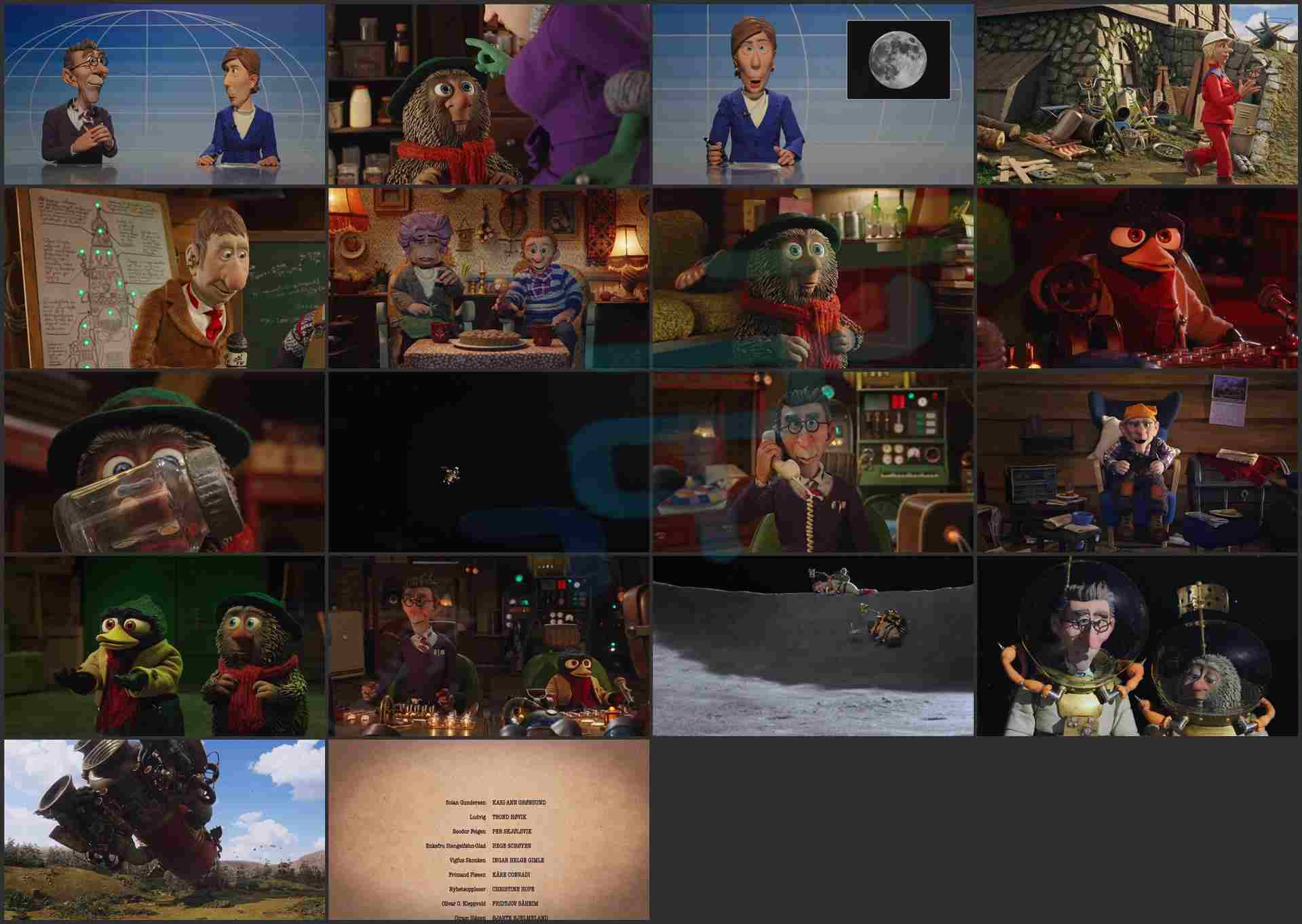 Louis_and_Luca_–_Mission_to_the_Moon_2018_720p_WEB-DL_Download.ir.mkv