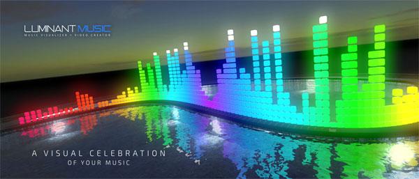 Luminant.Music.Ultimate.Edition.center عکس سنتر