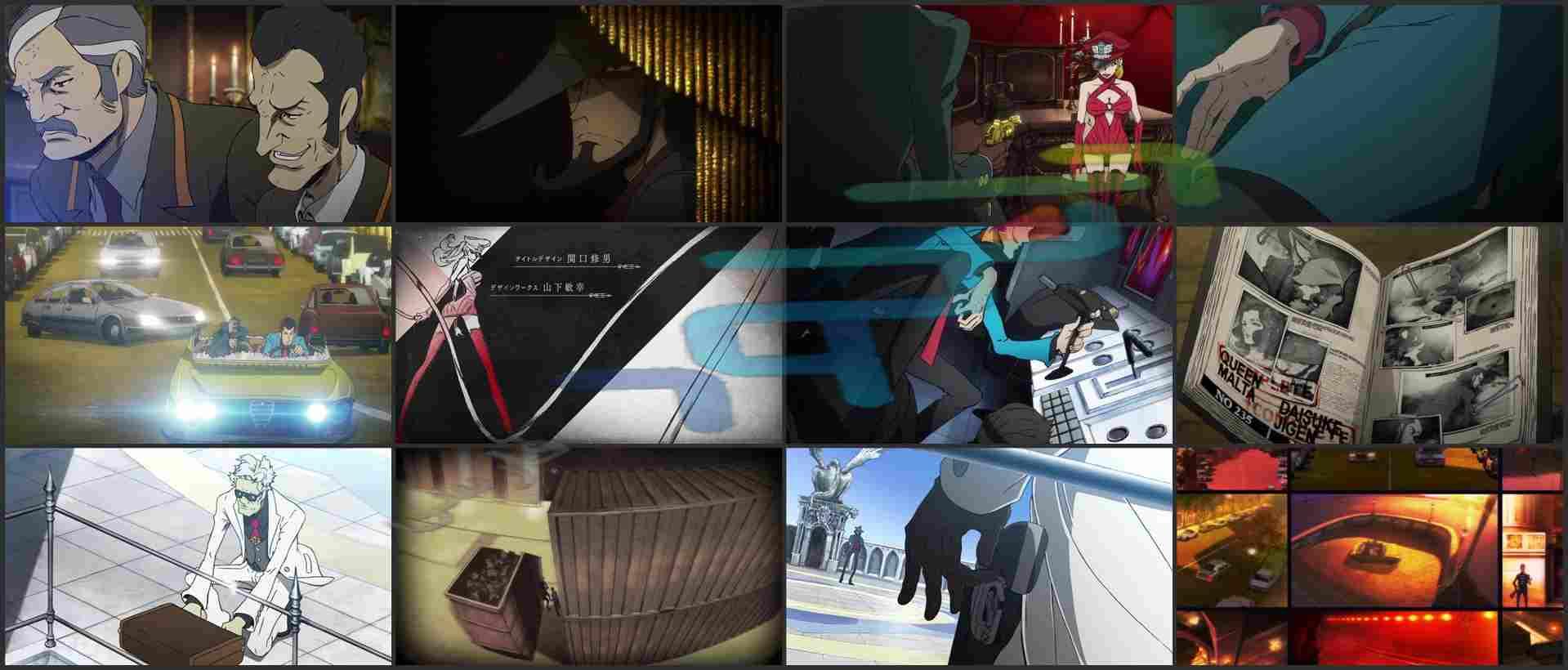 Lupin_the_Third_Daisuke_Jigens_Gravestone_2014_BluRay_1080p.mkv