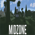MiDZone.logo عکس لوگو