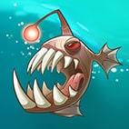 بازی MobfishHunter