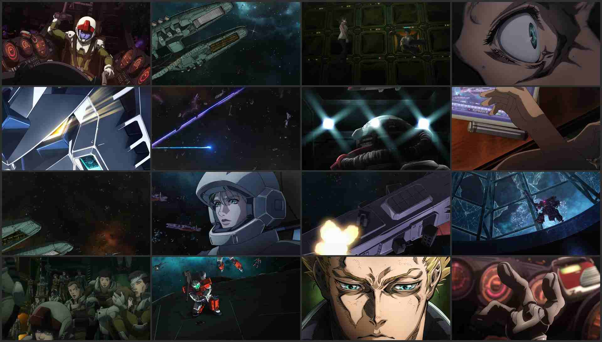 Mobile_Suit_Gundam_Thunderbolt_December_Sky_2016_BluRay_720p_Download.ir.mkv