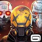 لوگوی بازی Modern Combat Versus: New Online Multiplayer